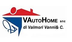 VAutoHome
